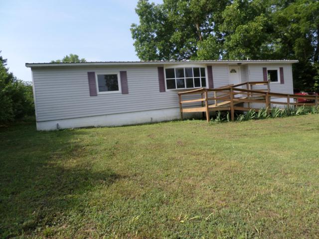 335 Warsaw Road, Osceola, MO 64776 (MLS #60111264) :: Good Life Realty of Missouri