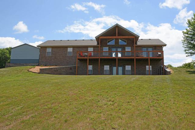 2885 Possum Trot Road, Billings, MO 65610 (MLS #60111917) :: Team Real Estate - Springfield
