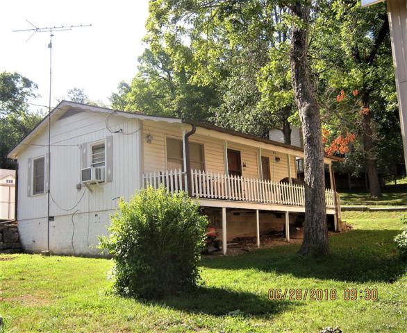 83 Dawn Circle, Galena, MO 65656 (MLS #60112559) :: Sue Carter Real Estate Group
