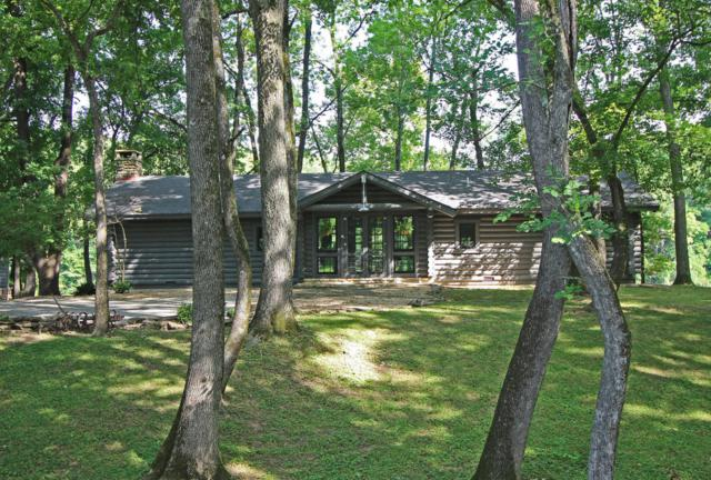 274 Foggy River Road, Hollister, MO 65672 (MLS #60113000) :: Good Life Realty of Missouri