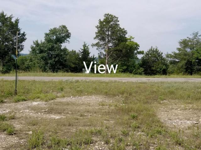 2100 Emory Creek Boulevard, Branson, MO 65616 (MLS #60113120) :: Good Life Realty of Missouri