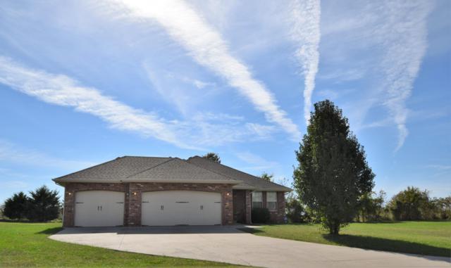 1138 S Ventura Avenue Single Family R, Springfield, MO 65804 (MLS #60113583) :: Sue Carter Real Estate Group