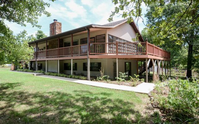 22320 Tucker Hollow Road, Golden, MO 65658 (MLS #60113707) :: Good Life Realty of Missouri