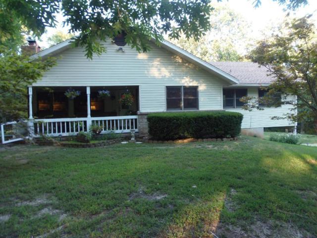 4996 E Farm Road 52, Fair Grove, MO 65648 (MLS #60113834) :: Team Real Estate - Springfield
