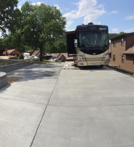 150 Natures Way, Hollister, MO 65672 (MLS #60113852) :: Good Life Realty of Missouri