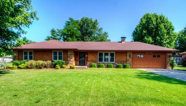 6945 W Dogwood Street, Springfield, MO 65802 (MLS #60114097) :: Good Life Realty of Missouri