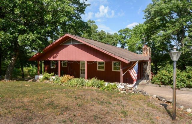 219 Beardsley Creek Drive, Blue Eye, MO 65611 (MLS #60114115) :: Team Real Estate - Springfield