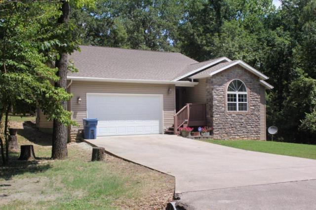450 Hobart Drive, Forsyth, MO 65653 (MLS #60114221) :: Good Life Realty of Missouri