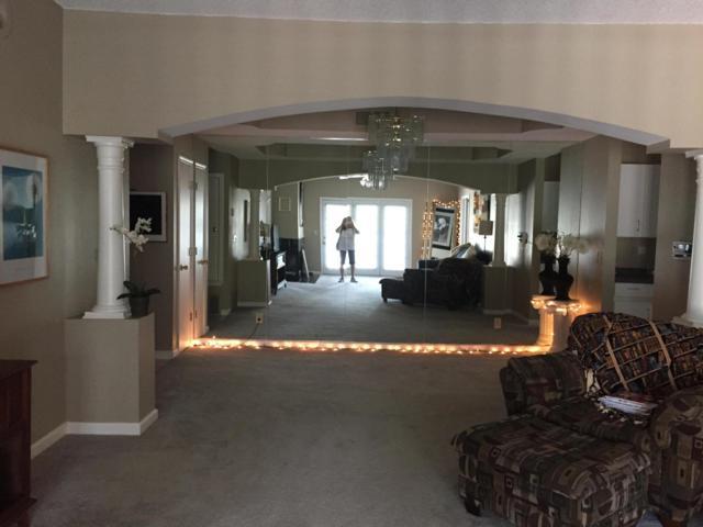 280 Woodland Drive W 2B, Branson, MO 65616 (MLS #60114249) :: Team Real Estate - Springfield