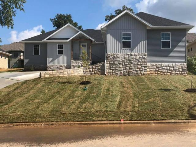 733 Rippling Creek Road, Nixa, MO 65714 (MLS #60114812) :: Good Life Realty of Missouri