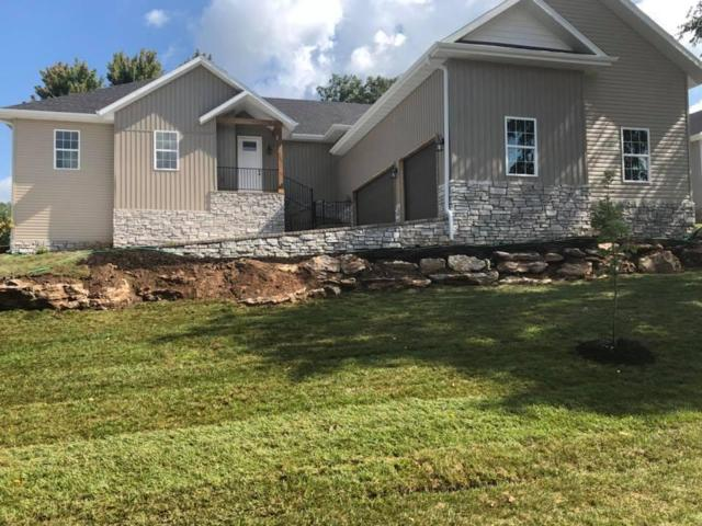 721 Rippling Creek Road, Nixa, MO 65714 (MLS #60114816) :: Good Life Realty of Missouri