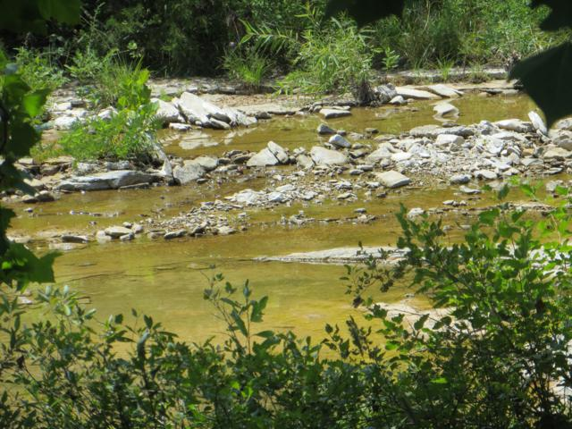 Lot 9 County Road 479, Mountain Home, AR 72653 (MLS #60114883) :: Team Real Estate - Springfield