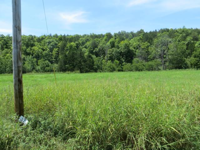Lot 14 15 Country Road 479, Mountain Home, AR 72653 (MLS #60114906) :: Team Real Estate - Springfield