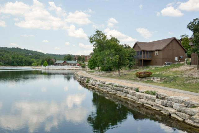 33 Cantwell Lane # 67, Branson West, MO 65737 (MLS #60115213) :: Greater Springfield, REALTORS