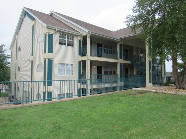 530 Spring Creek Road 3 Bld 5, Branson, MO 65616 (MLS #60115259) :: Sue Carter Real Estate Group