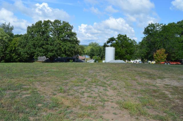 Tbd Lot 1 Hunt Club Circle, Galena, MO 65656 (MLS #60115485) :: Sue Carter Real Estate Group