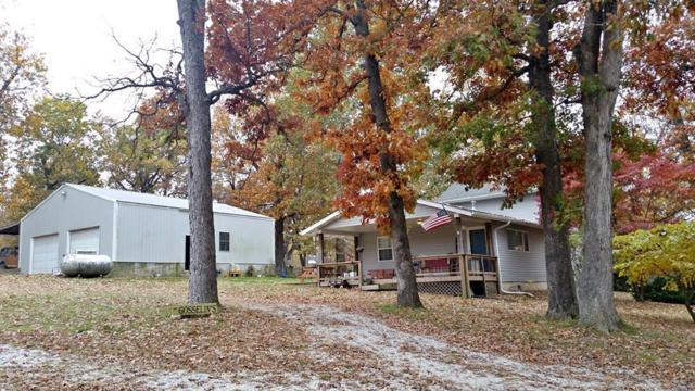 29109 Jute Road, Stark City, MO 64866 (MLS #60115595) :: Team Real Estate - Springfield