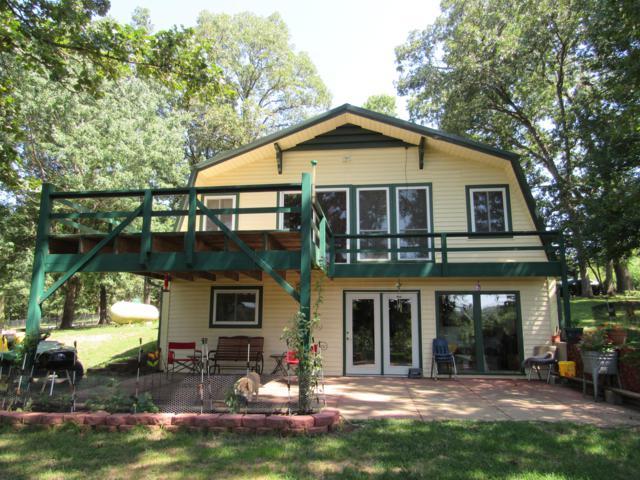 Rr 73 Box 3394, Alton, MO 65606 (MLS #60115606) :: Good Life Realty of Missouri
