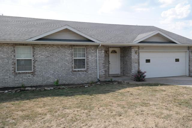 17785 Lawrence 1232, Marionville, MO 65705 (MLS #60115759) :: Team Real Estate - Springfield