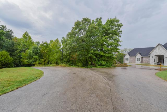 3216 Sommerset Road, Springfield, MO 65804 (MLS #60115949) :: Sue Carter Real Estate Group