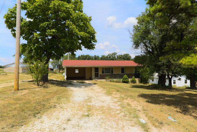 1137 Longhorn Road, Fair Grove, MO 65648 (MLS #60115953) :: Team Real Estate - Springfield