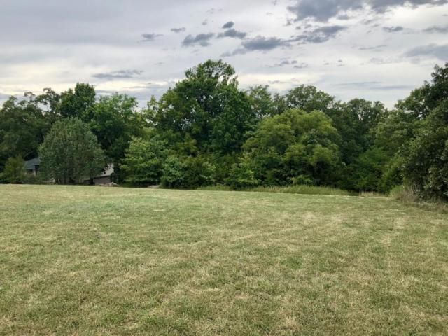 Tbd Rockyview Lane, Shell Knob, MO 65747 (MLS #60115968) :: Team Real Estate - Springfield