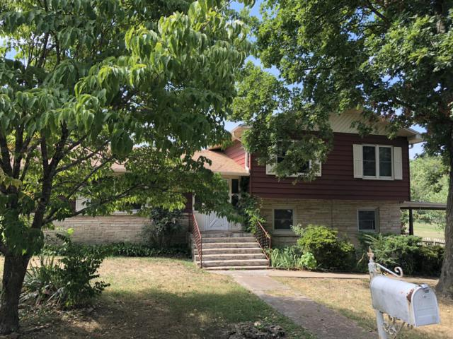 1406 4th Street, West Plains, MO 65775 (MLS #60116031) :: Team Real Estate - Springfield