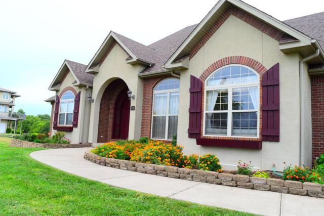 171 Whitetail Drive, Walnut Shade, MO 65771 (MLS #60116087) :: Greater Springfield, REALTORS