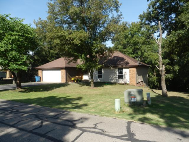 39 Northwoods Drive, Kimberling City, MO 65686 (MLS #60116128) :: Greater Springfield, REALTORS
