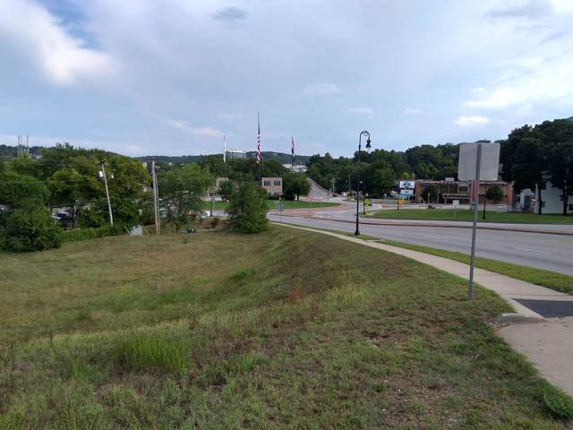 Tbd Branson Landing Blvd, Branson, MO 65616 (MLS #60116473) :: Sue Carter Real Estate Group
