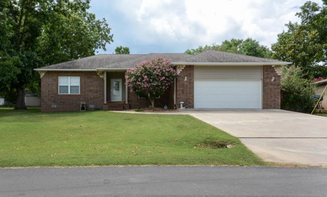 234 S Lakeshore Drive, Blue Eye, MO 65611 (MLS #60116582) :: Good Life Realty of Missouri