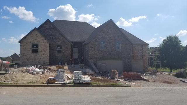 102 Ironwood Drive, Republic, MO 65738 (MLS #60116624) :: Good Life Realty of Missouri