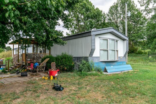 9976 W Farm Road 156, Republic, MO 65738 (MLS #60116794) :: Team Real Estate - Springfield
