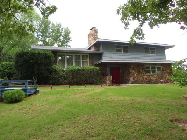557 Chisholm Trail, Forsyth, MO 65653 (MLS #60117396) :: Good Life Realty of Missouri
