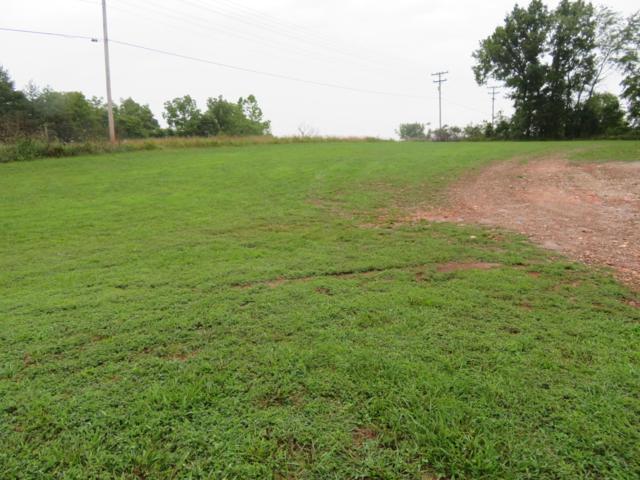 Lot 31 Kelby Creek Ph 2, Nixa, MO 65714 (MLS #60117443) :: Weichert, REALTORS - Good Life