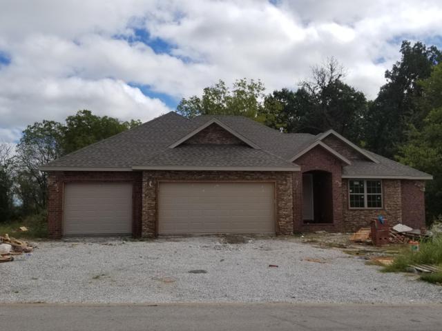 612 S Elegant Drive, Nixa, MO 65714 (MLS #60117852) :: Good Life Realty of Missouri