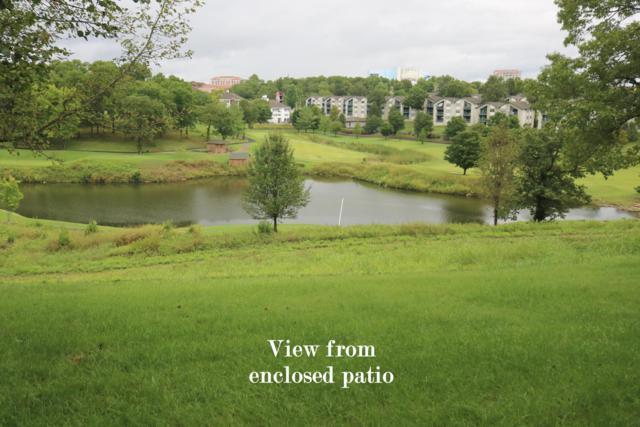 120 Spring Creek Court #3, Branson, MO 65616 (MLS #60118009) :: Good Life Realty of Missouri