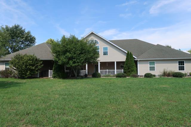 1680 Greene Road, Sparta, MO 65753 (MLS #60118119) :: Team Real Estate - Springfield