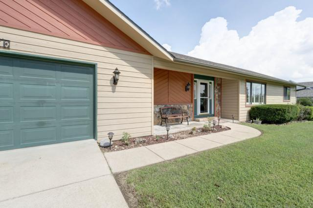 107 Vista Ridge Drive, Branson West, MO 65737 (MLS #60118184) :: Team Real Estate - Springfield
