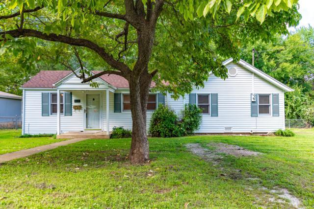3041 W Harrison Street, Springfield, MO 65802 (MLS #60118573) :: Greater Springfield, REALTORS