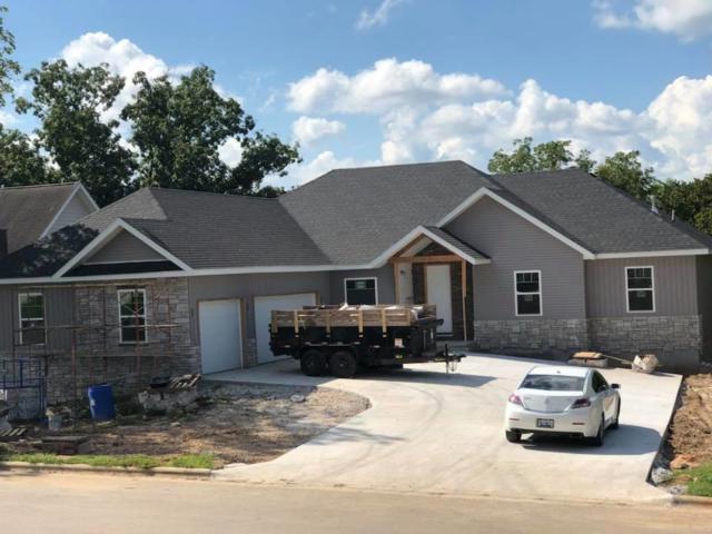 738 Rippling Creek Road, Nixa, MO 65714 (MLS #60118770) :: Good Life Realty of Missouri