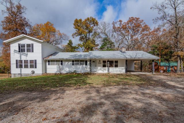 7745 Mo-76, Kirbyville, MO 65679 (MLS #60118981) :: Good Life Realty of Missouri