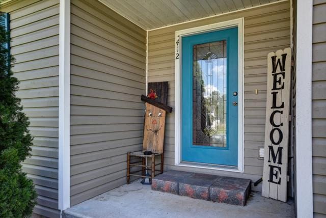 412 Gibbs Street, Mt Vernon, MO 65712 (MLS #60119017) :: Team Real Estate - Springfield