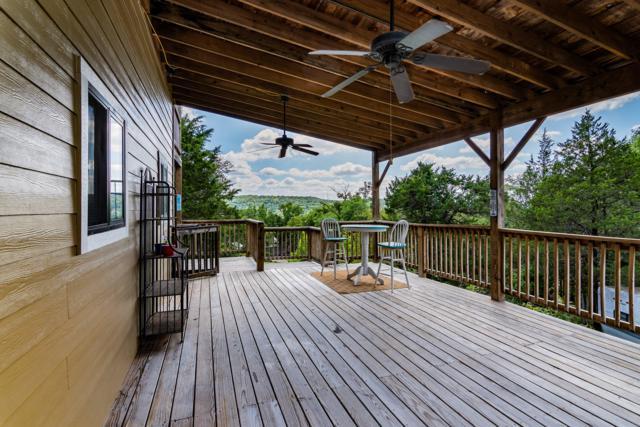 262 Dora Lane, Hollister, MO 65672 (MLS #60119041) :: Team Real Estate - Springfield