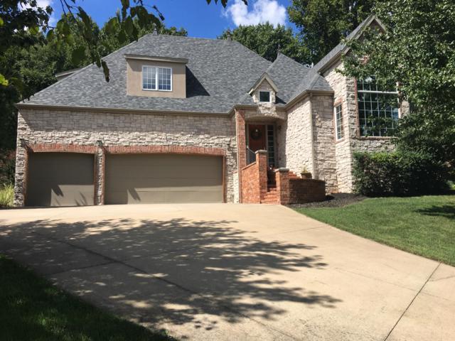 1477 W Oakville Road, Springfield, MO 65810 (MLS #60119261) :: Team Real Estate - Springfield