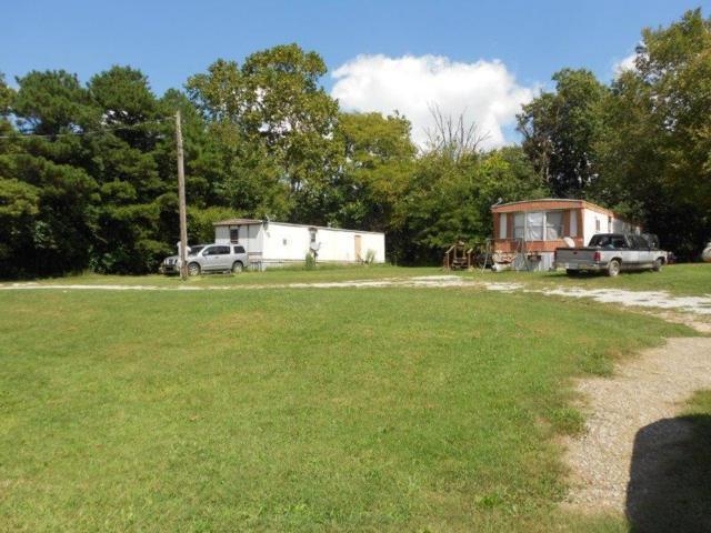 28290 Main Street, Seligman, MO 65745 (MLS #60119474) :: Team Real Estate - Springfield