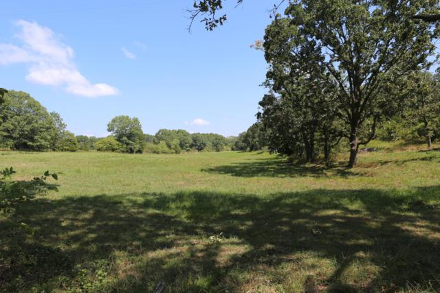 Tbd Highway Bb Lot #15, West Plains, MO 65775 (MLS #60119730) :: Greater Springfield, REALTORS