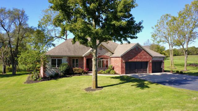 2009 State Highway Zz, Billings, MO 65610 (MLS #60120144) :: Team Real Estate - Springfield