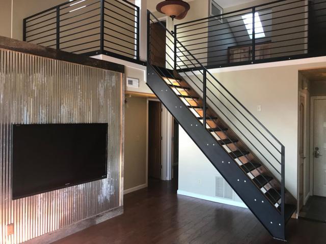 1 Treehouse Lane #14, Branson, MO 65616 (MLS #60120530) :: Good Life Realty of Missouri
