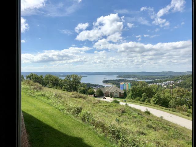 130 Royal Vista Drive #603, Branson, MO 65616 (MLS #60120927) :: Sue Carter Real Estate Group
